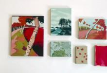 Danish delights Heike Müller Artist Basel